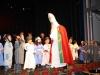 awo-kindergaerten-bei-der-weihnachtsfeier