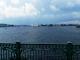 St. Petersburg [1]