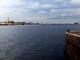 St. Petersburg [3]