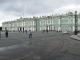 St. Petersburg [7]