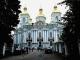 St. Petersburg [11]