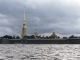 St. Petersburg [13]