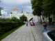 Tallinn [3]