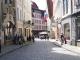 Tallinn [4]