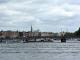 Stockholm [3]