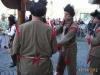 Karneval Auftakt 2012_01