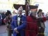 Karneval Auftakt 2012_02