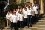 Pflegeteam Caritas