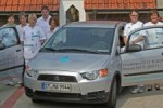 Team Pflegedienst Anhaeuser
