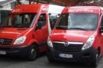 Buergerbus Emsdetten