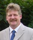 Manfred Linnenbaum