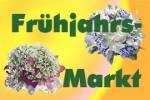 Fruehjahrsmarkt 2013