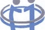 Ortsnahe_Alltagshilfen_logo_color
