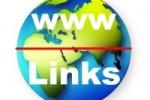 www_links