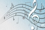 Music-Notes-250