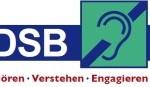 Logo Deutshcer Schwerhoerigenbund_200