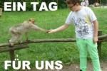 Ein_Tag_fuer_uns_270