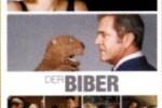 Der_Biber