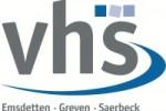 Logo VHS E.G.S_200