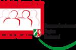 Logo_Demenz_Landesinitiative