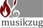 Logo Musikzug FF-Emsdetten_270