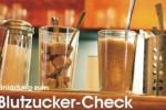 Blutzucker-Check_280