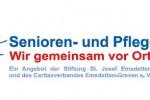 Senioren-undPflegeberatung_StJosef_Caritas_Logo_600