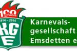 kge_logo_jubi