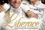 SK_Liberace