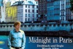 SK_Midnight in Paris