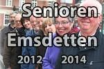 SeniorenEmsdetten_2012_2014_300