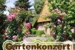 Kreislehrgarten_Gartenkonzert