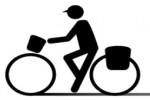 Radwanderfreunde_Logo