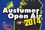 Open Air Austum 2014_270