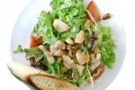 blattsalat-mit-haenchenstreifen_250