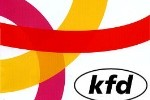 kfd_logo_2