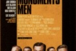 SK_The_Monuments_Men