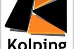 kolping_250