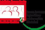 Logo_Demenz_Landesinitiative_MS