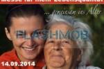 Messe_fuer_mehr_Lebensqualitaet_2014_flashmob_240