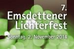 Lichterfest_Emsdetten_2014