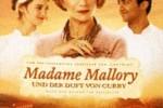 SK_Madame_Mallory