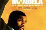 SK_Mandela