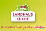 Landhauskueche_250