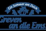 Greven_an_die_Ems_Logo
