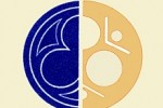 Kloster_Bentlage_Logo_220