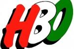 HBO_Logo_240