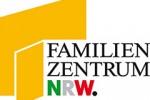 Familienzentrum_NRW_Logo_240