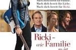 SK_Ricki Wie die Familie so ist