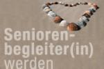Seniorenbegleiter_120px